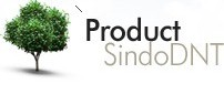Product Sindo DNT